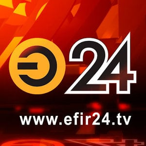 Profile picture for efir24.tv