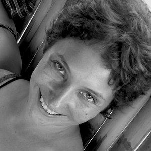 「Christine Bouteiller」の画像検索結果