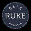 CafeRUKE