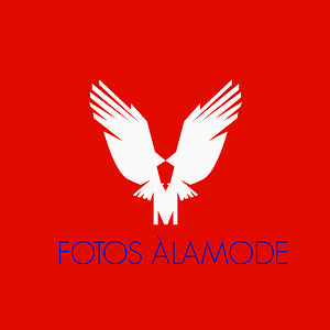 Profile picture for Fotos Àlamode