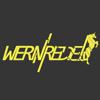 Werner Redelinghuys