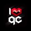 I Love QC