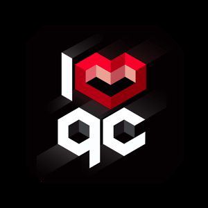 Profile picture for I Love QC
