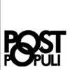 Postpopuli