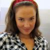 Nora Leah