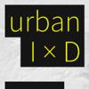 Urban IxD