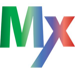 Munetrix