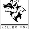 Killer Fox Media