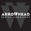 Arrowhead Dental Lab