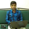 Arul Kumar