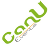 canuevents