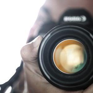 Profile picture for Giorgios fotografia