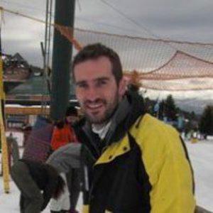 Profile picture for Sergio Derincovsky