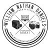 William Nathan Daniels