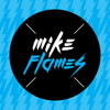mikeflames