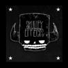 Skulley Effects