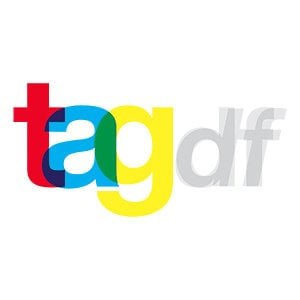 Profile picture for TagDF