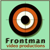 Frontman Video Productions