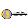 Small Feat Productions