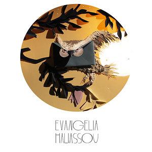 Profile picture for Evangelia Haliassou