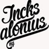 Incksalonius