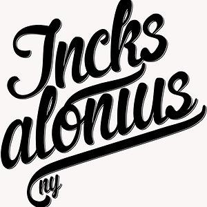 Profile picture for Incksalonius