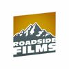 Roadside Films