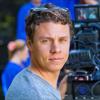 Lars Lindstrom Media