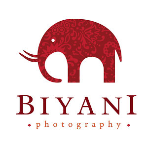 Profile picture for Biyani Photography