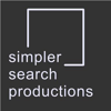 simplersearch.ca