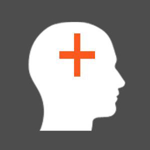 Profile picture for CADsmarter