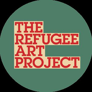 Profile picture for Refugee Art Project