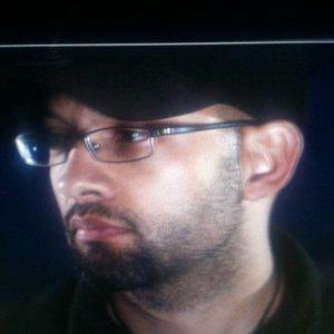 Profile picture for Michael Dallatorre
