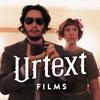 Urtext Films
