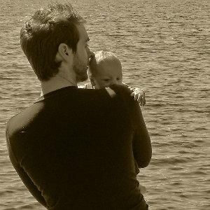 Profile picture for Gunnar Backlund