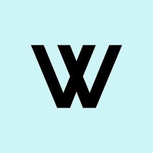 Profile picture for Werklig
