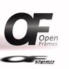 Open Frames