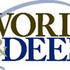 Word & Deed Ministries