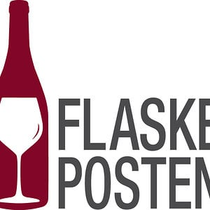 Profile picture for Flaskeposten