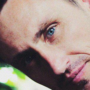 Profile picture for Сылкин Александр