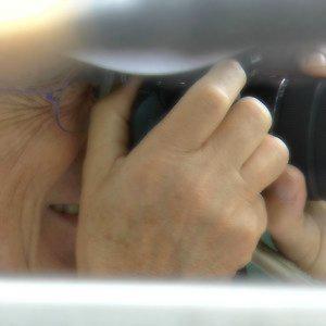 Profile picture for Klengfilmen