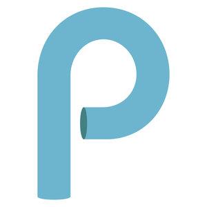 Profile picture for Pipeline