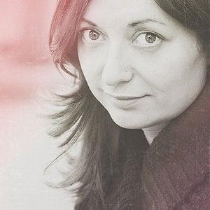 Profile picture for Beatriz García Courel