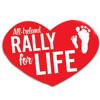 Rally for Life