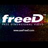 FreeD Technology