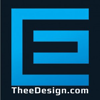 TheeDesign.com