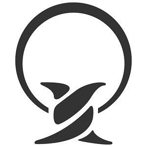 Profile picture for Maple Brands