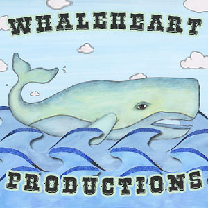 Profile picture for Whaleheart Productions