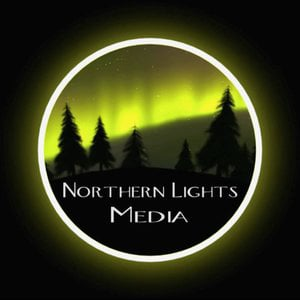 Profile picture for Northern Lights Media