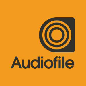 Profile picture for Audiofile Engineering
